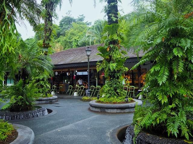 無料でこんなに楽しめる!シンガポールの無料おすすめ観光スポット8選