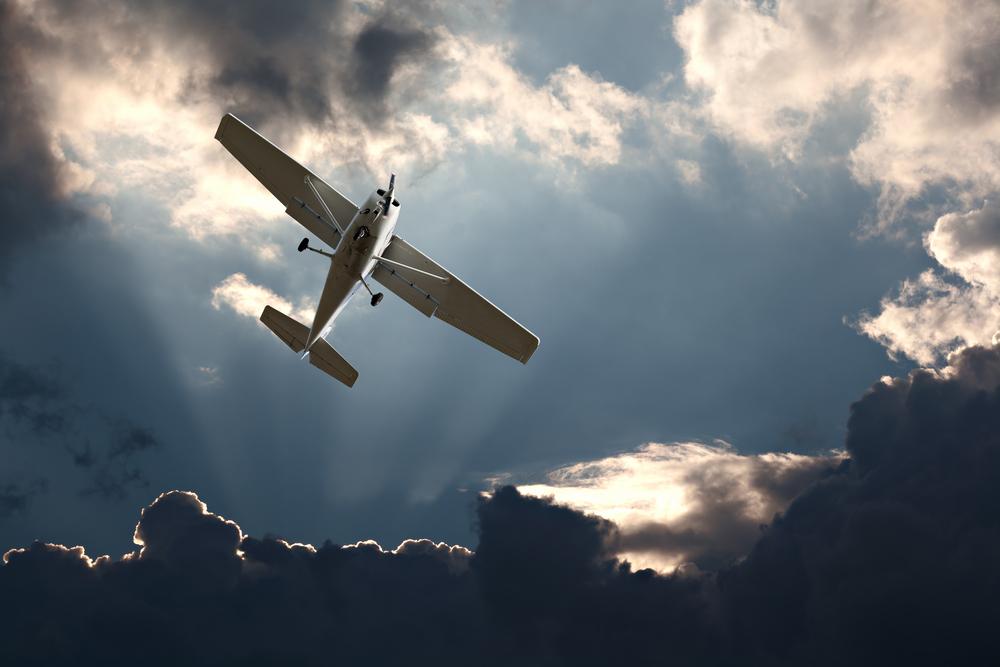 飛行機好きにおススメの旅!2日で最大16フライトを楽しめるJAL発アイランドホッピングツアー
