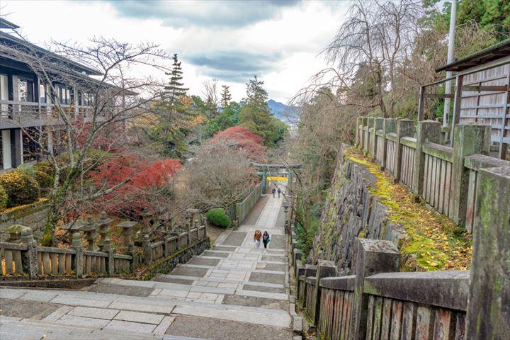 トラベルライター22人が選ぶ、おすすめ観光地ランキング【香川編】