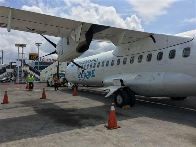 4年連続最高評価5スターを獲得!きめ細やかなサービス満載の「ガルーダ・インドネシア航空」を機内レポ。