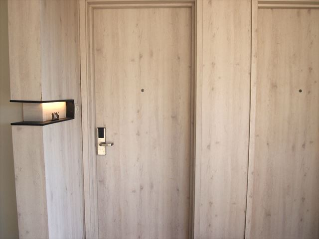 9月15日オープン!コモド諸島・フローレス島にできた5つ星ホテル「AYANA Komodo Resort」最高の宿泊体験を現地レポ。