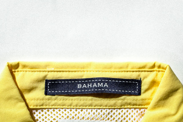 Columbia(コロンビア)のバハマシャツ