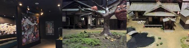 【週末旅にも最適】夏にこそ行きたい!鳥取の観光スポット