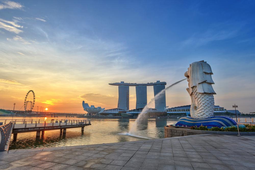 【連載】海外一人旅!初心者・女性にもおすすめの国はどこ?/第19回「文化の万華鏡・シンガポールで世界旅行を楽しむ」