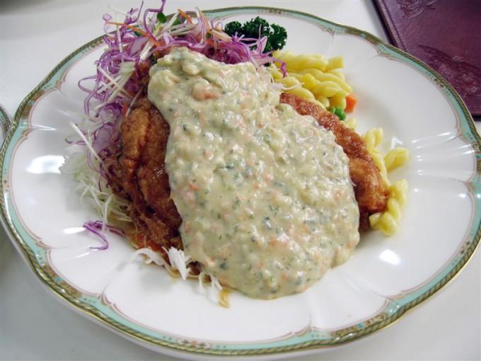 https://earthpix.net/wp-content/uploads/2021/01/chicken_with_tartar_sauce-1.html