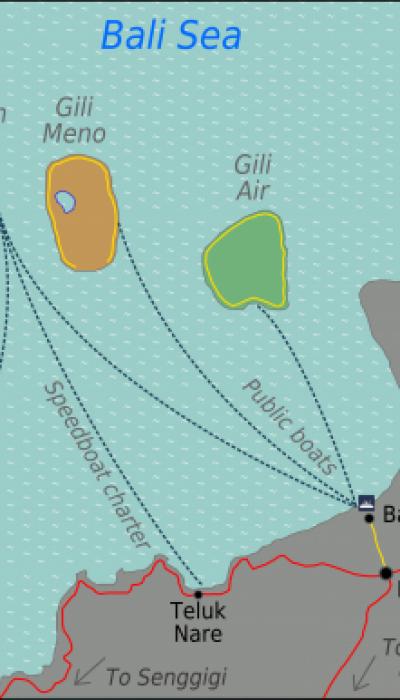 https://earthpix.net/wp-content/uploads/2021/01/gili_islands_region_map.html