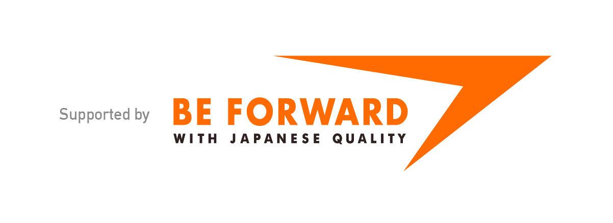 supportedbybeforward