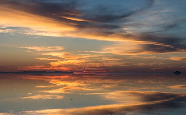 ウユニ塩湖を楽しむための持ち物リスト