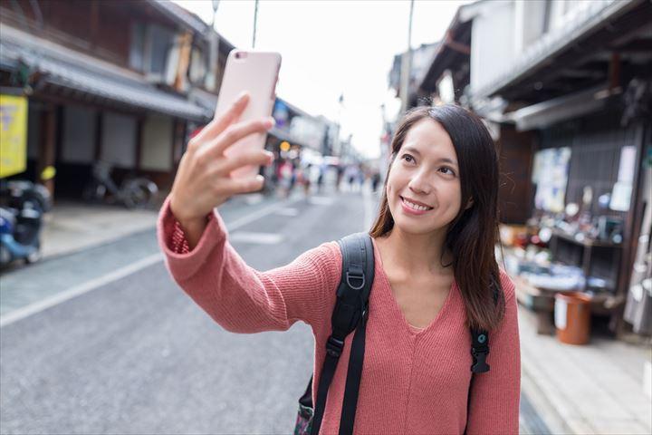 トラベルライター22人が選ぶ、おすすめ観光地ランキング【滋賀編】